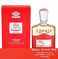 Creed Viking парфюмированная вода объем 100 мл тестер(ОРИГИНАЛ)