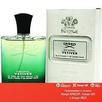 Creed Original Vetiver парфюмированная вода объем 2,5 мл (ОРИГИНАЛ)
