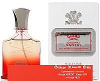 Creed Original Santal парфюмированная вода объем 120 мл тестер (ОРИГИНАЛ)