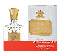 Creed Millesime Imperial парфюмированная вода объем 50 мл(ОРИГИНАЛ)