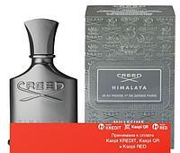 Creed Himalaya парфюмированная вода объем 100 мл тестер (ОРИГИНАЛ)