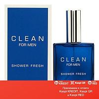 Clean Shower Fresh For Men туалетная вода объем 100 мл (ОРИГИНАЛ)