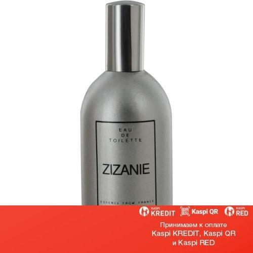 Fragonard Zizanie туалетная вода объем 120 мл тестер (ОРИГИНАЛ)