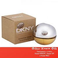 Donna Karan DKNY Be Delicious Men туалетная вода объем 50 мл (ОРИГИНАЛ)