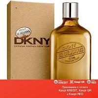 Donna Karan DKNY Be Delicious Men одеколон объем 100 мл (ОРИГИНАЛ)
