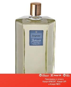 Galimard Seigneur парфюмированная вода объем 100 мл (ОРИГИНАЛ)