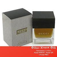 Gucci Pour Homme туалетная вода объем 90 мл тестер (ОРИГИНАЛ)