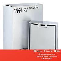 Porsche Design Porsche Titan туалетная вода объем 100 мл тестер(ОРИГИНАЛ)