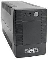 УПС TrippLite/OMNIVSX650D/AVR/Line interactiv/Schuko/650 VA/360 W