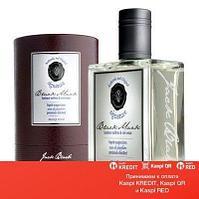 Jack Black Signature Black Mark - Kashmir Saffron & Red Cedar парфюмированная вода объем 100 мл (ОРИГИНАЛ)