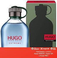 Hugo Boss Hugo Extreme Men парфюмированная вода объем 100 мл(ОРИГИНАЛ)
