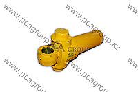 559/60215 Гидравлический цилиндр JCB 3CX, 4CX