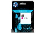 HP C9421A Печатающая головка пурпурная HP 85 для DesignJet 130/30/90/130