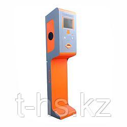 Автоматическая въездная стойка ParkStyle E1