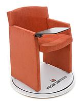 Модель Robustino 2work - Кресло