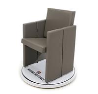 Модель Robustino Archi и Archi compact (складное)