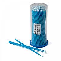 Микро-браши (микроаппликаторы) для ресниц.