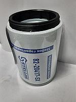 Топливный фильтр грубой очистки STELLOX 82-20417-SX