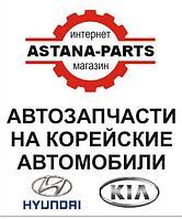 "Интернет-магазин ""Astana-Parts.kz"""