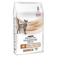 Pro Plan Veterinary Diets Renal Function при хронической болезни почек, уп.1,5 кг