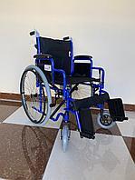 Коляска инвалидная H035 18 (дюймов)