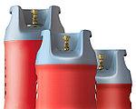 Газовые балоны и рукава