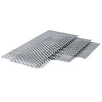 Лист просечно-вытяжной 3пс5 (Ст3пс5) 3 мм ПВЛ306 1х(рулон)