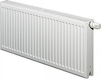 Стальной панельный радиатор отопления RT Compact С22-500-1000