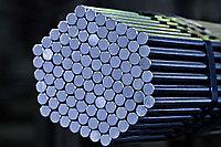 Круг нержавеющий AISI 316TI60 мм