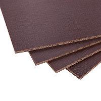 Текстолит листовой ВЧ 0.6 мм