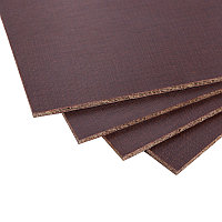 Текстолит листовой ВЧ 2.5 мм