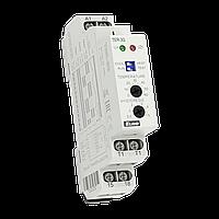 Термостат TER-3G