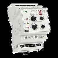 Термостат TER-4/230V