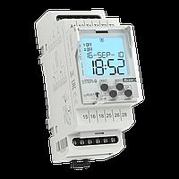 Термостат TER-9/230V