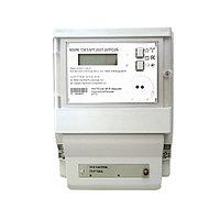 Счетчик электроэнергии МАЯК Т301АРТ.132Т.2ИПО2Б
