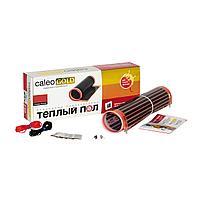Комплект плёночного тёплого пола Caleo GOLD 230-0,5-6,0