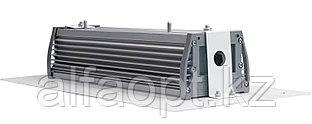 Светодиодный светильник для наружного архитектурного освещения OPTIMA-Р-055-110-50 (10°Матовый)