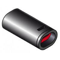 Концевая заделка Stripfree SF-E (red) для саморегул. кабелей (красная)