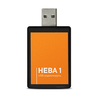USB-радиомодуль ZB-313C