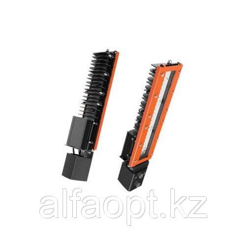 Светодиодный светильник LAD LED R320-1-30G-30K/L Ex (K)