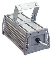 Светодиодный светильник для наружного архитектурного освещения OPTIMA-А-055-110-50 (10)