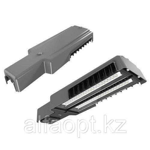 Светодиодный светильник LAD LED R320-2-30G-30 K\L (K)