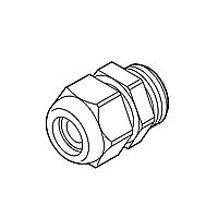 Кабельный сальник М40 GL-51-M40
