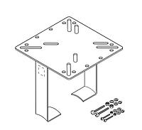Универсальный кронштейн (высокотемпературный) SB-101-НТ