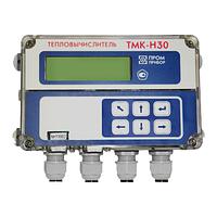 Тепловычислитель ПромПрибор ТМК-Н30