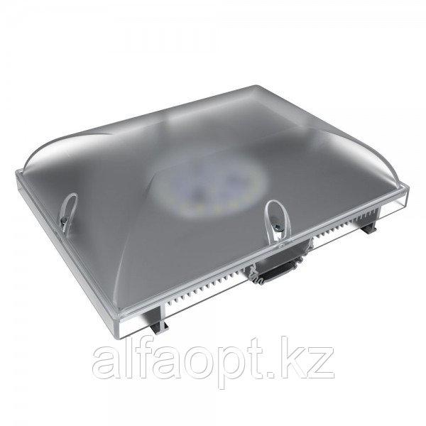 Светодиодный светильник ПромЛед Кронос v2.0-7S ЭКО (4500К)