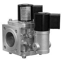 Клапан газовый Эльстер ВН 2 Н-1