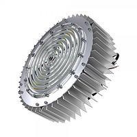 Светодиодный светильник ПромЛед ПРОФИ v3.0-180 Мультилинза Экстра (3000K)