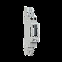 Счетчик электроэнергии НЕВА 105 1S0 230V