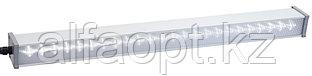 Светодиодный линейный светильник LINE-P-015-15-50-L0,62 (120Прозрачный)